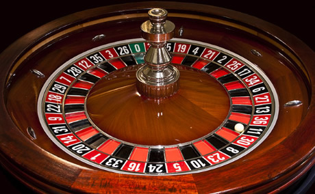 Fun casino otley